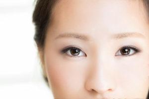 目の下美顔器